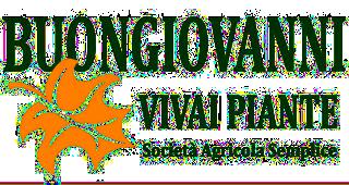 Vivai Buongiovanni